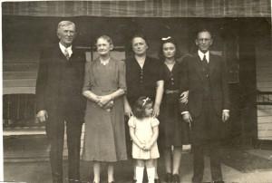 LAMASTER BI FAMILY