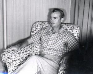 LaMaster Henry Carroll