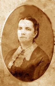LaMaster Minerva Caplinger