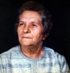 Pyles Martha Vaughn 3